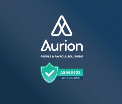 Aurion-ASAE3402-Type-2-Standard