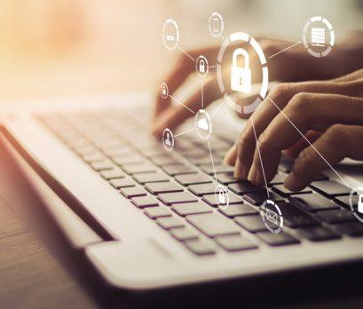 Aurion advice on EOFY cyber security