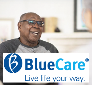 All-in-one People and Payroll solution - Blue Care