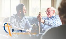 Braemar Presbyterian Care