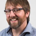 Nick Ransley - Content Creator
