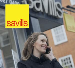 Savills leading image