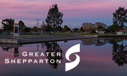 Greater Shepparton Council