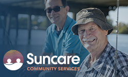 Suncare update and streamline their payroll systems