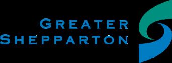 Greater Shepparton City Council